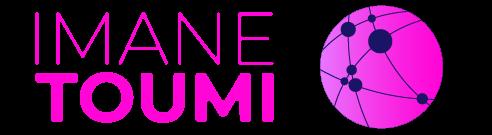 IMANE TOUMI | دليل الحياة إيمان تومي